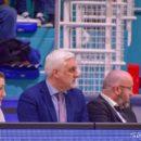 LFB : Forfait de Tarbes accepté pour le quart de finale face à Bourges