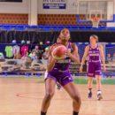 LFB : Ça bouge au Saint-Amand Hainaut Basket