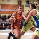 NF1 : Recrutement clos pour Alençon, Geispolsheim a un nouveau coach