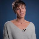 Céline DUMERC dans Team Sport Planète