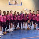 Trophée Coupe de France : La Tamponnaise passe en huitièmes de finale, Orthez surpris par Le Taillan Basket