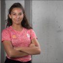 Belgique : Chadia SAMSAM quitte Charleroi pour Braine