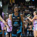 WNBA : Olivia EPOUPA part à Phoenix !