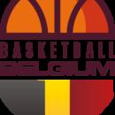 Belgique : La finale n'aura pas lieu, le championnat n'aura pas de vainqueur cette saison