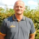 Belgique : Charleroi a un nouveau coach, Laarne lance une joueuse dans le grand bain