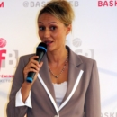LFB : Irène OTTENHOF et Landerneau mettent un terme à leur collaboration