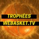 Votez pour les trophées Webasket.tv !
