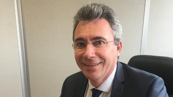 LFB : Un nouveau président à Tarbes !!