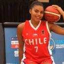 LFB : Nantes Rezé boucle son recrutement….avec une Chilienne !!