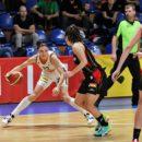 Rép. Tchèque : Le K.P. Brno prolonge Veronika REMENAROVA et recrute une joueuse bien connue en LFB