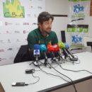 Espagne : Al-Qazeres se renforce mais perd finalement son coach