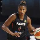 WNBA : Seattle en Finale, Las Vegas y croit encore !!