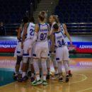 Orenbourg et le Dynamo Koursk s'affronteront en finale de la coupe de Russie
