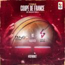 Coupe de France : Finale ou pas Finale ?