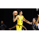WNBA : La Free agency démarre très fort !!
