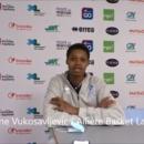 LFB : Conférence de presse après Basket Landes – La Roche-Vendée