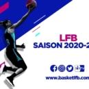 LFB : Le clip de présentation de la saison 2020-2021