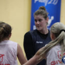Italie : Kyara LINSKENS (Campobasso) indisponible pour 4 mois