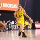 WNBA : Seattle prend l'avantage