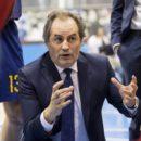 Espagne : Gérone tient son nouveau coach