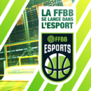 La FFBB se lance dans l'E-SPORTS