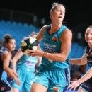 Australie : Canberra prend la tête du championnat, Southside et Adélaïde complètent le podium