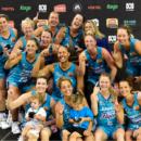 Australie : la saison 2021/2022 devrait se dérouler normalement