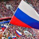 La Russie exclue des JO de Tokyo 2021 et Pékin 2022