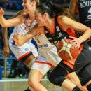 Euroligue : Après tirage de la saison 2021-2022, les Berruyères passeront par les qualifications pour rejoindre Basket Landes et Lattes-Montpellier