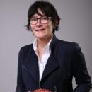 LFB : Carole FORCE est la nouvelle présidente