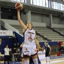 Espagne : Tenerife dans le doute après son élimination en Eurocoupe, Ensino Lugo en a profité