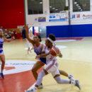 Ligue 2 : Graffenstaden bat Chartres au bout du suspense !