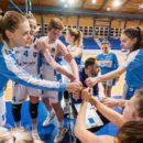 Coupe de Rép. Tchèque : Trutnov et Levhartice Chomutov poursuivent leur route