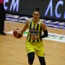 Turquie : Fenerbahçe fait un grand pas vers la finale