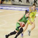 Espagne : Laura QUEVEDO signe à Estudiantes, Saragosse tient son nouveau coach