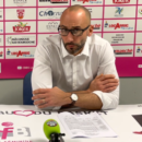 LFB : Conférence de presse après Charnay – Tarbes