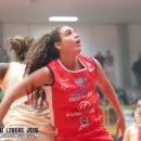 Italie : Vigarano tente le tout pour le tout en recrutant 2 nouvelles joueuses