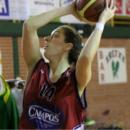 Espagne : Laura NICHOLLS quitte officiellement Saragosse, Yaiza LAZARO la remplace