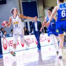 Coupe de France : Lattes-Montpellier s'impose au Prado et passe en finale