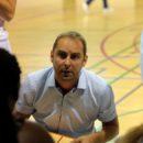 Ligue 2 : Mickaël PETIPA prolonge l'aventure aulnésienne