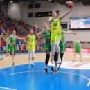 Rép. Tchèque : L'U.S.K. Prague et Hradec Kralové marquent un premier point en ouverture du Final Four