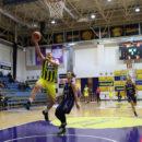Turquie : Les équipes stambouliotes ont un pied en demi-finales