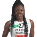 Belgique : Harriet NAWEZHI-BENDE renforce Namur, Léa FAVRE officiellement à Verviers-Pepinster