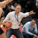 NF1 : Corentin MAHE sur le banc du Monaco Basket Association