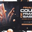 Coupe de France : la Finale en direct sur L'EQUIPE !!