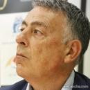Espagne : Miguel Angel ORTEGA futur coach d'Ensino Lugo