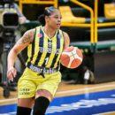 Turquie : En effectif réduit, Fenerbahçe décroche son billet pour la finale