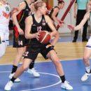 Rép. Tchèque : Hradec Kralové rejoint l'U. S. K. Prague en finale du championnat