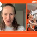 LFB : La présentation personnalisée des Berruyères avant le match face à Basket Landes