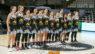 Italie : San Martino forfait pour le play-off
